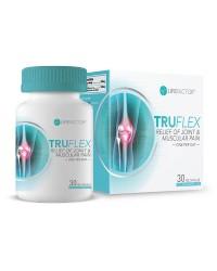 Truflex®