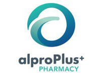 Alpro Plus Pharmacy