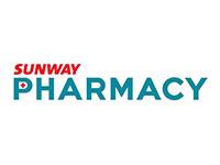 Sunway Pharmacy