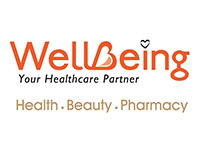 Wellbeing Pharmacy